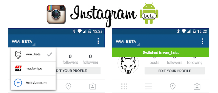 Instagram-Android-Account-Switching-e1448870534409