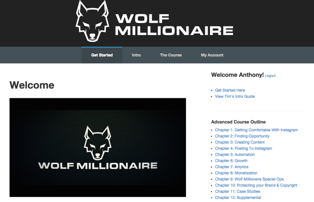 Wolf-Millionaire-Video-Training1