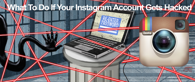 Instagram-Hacked-What-To-Do