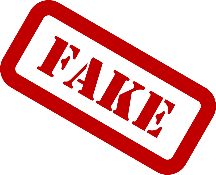 How To Spot Fake Instagram Accounts Wolf Millionaire Blog