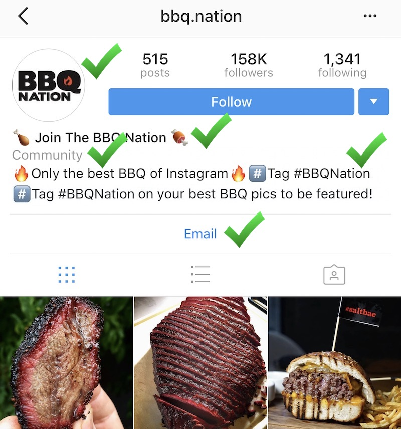 BBQ-Nation-Instagram