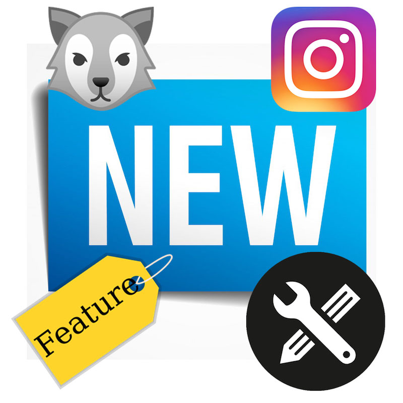 Killer-New-Instagram-Feature