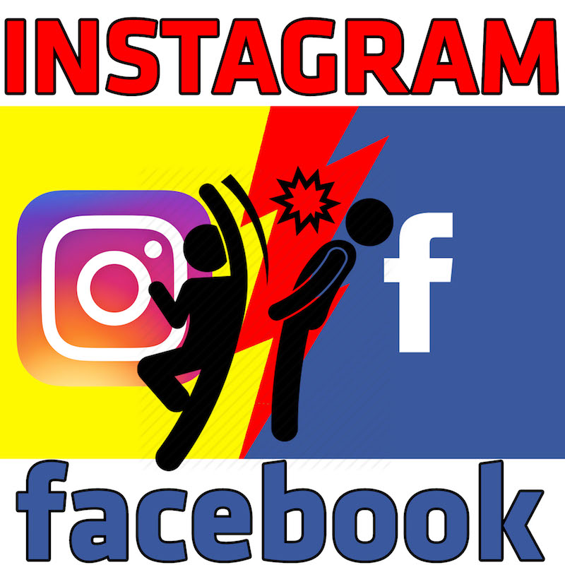 instagram-killing-facebook