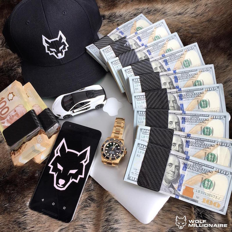 Make Money on Instagram Questions