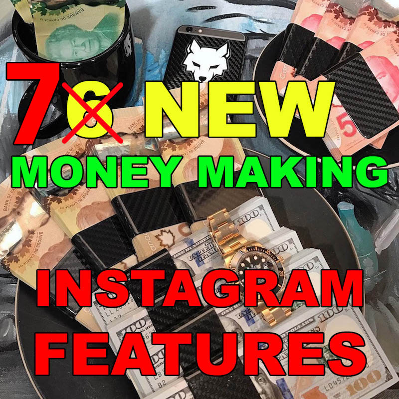 7-Instagram-Features